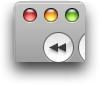 Mac OS X Theme 4