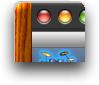 Mac OS X Theme 5
